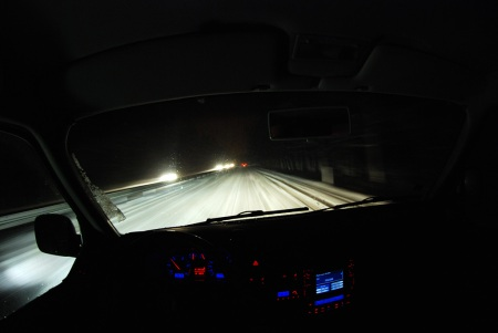 zima-zaskoczyla-01