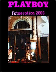0-fotoerotica1