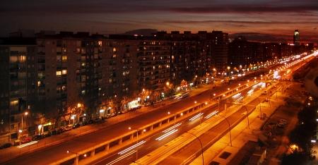 mikolaj-fiesta-2005-124