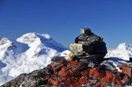 pomnik-w-gorach2