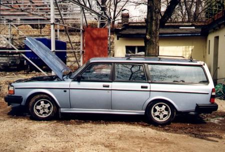 volvo-004-copy