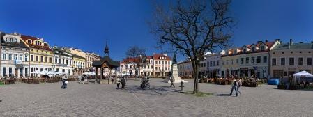 02_eck_rzeszow_rynek_panoramma