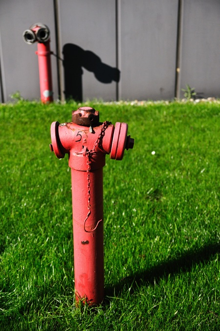 hydrant-02