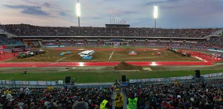 panorama_na_stadion