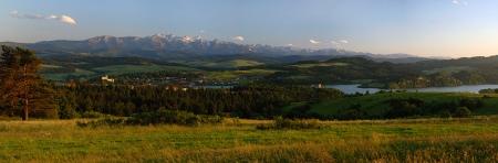 Czorsztynasza_panoramass