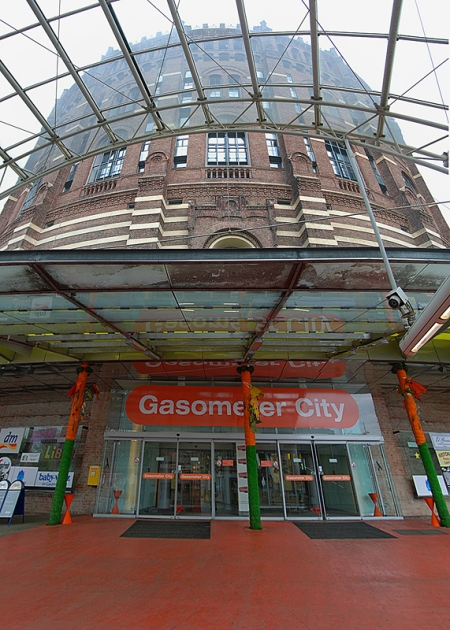 gasometer_city_entrance