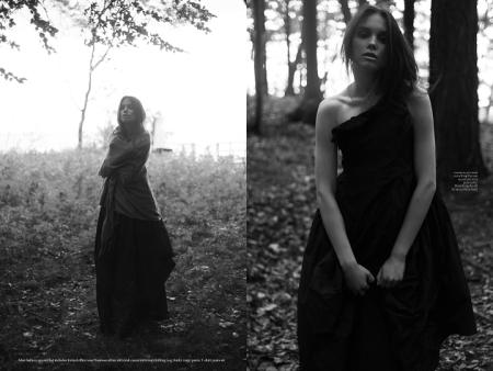 marcin_kempski_photography (4)