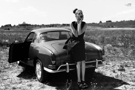 by_marcin_kempski_fashion_photography (8)