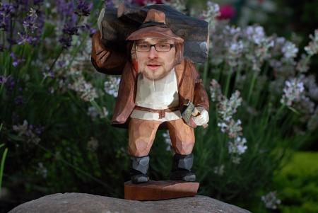 filip_the_wooden_guy1