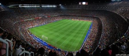 Camp Nou trofeo gamper 95 565 personas_vol1