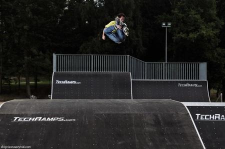 md skatepark jastrzębie zdrój (3)
